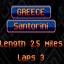 Greece 1-4