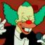 Krusty the Entrepreneur