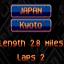 Japan 1-2