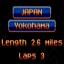 Japan 1-4