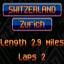 Switzerland 1-4