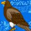 No.25 - Oowashi-dono