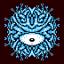 Warlord Executioner III (Blue Gurgle)