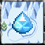 World 4 Crystal Coconuts
