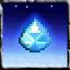 World 5 Crystal Coconuts