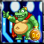 King K. Rool Defeated