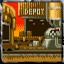 Ammunition Depot