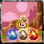 Coin Killer III (Desolation Canyon - Steep Rock)