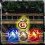 Coin Killer VII (Ammunition Depot - Bay)