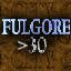 Combo City - Fulgore