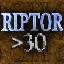 Combo City - Riptor