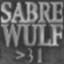 Combo City - Sabrewulf