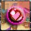 Market Heart