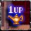 Lamp Hunt VII