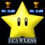 Star Cup 50cc Flawless