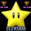 Star Cup 100cc Flawless