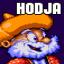 Racer Hodja