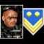 Chief I (Defend Neo Three-Mile!)