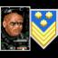 ESWAT III (Defend Neo Three-Mile!)