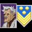 ESWAT IV (Attack Mad Scientist!)
