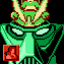 Time Diver Avenger II (Magnetron)