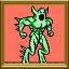 Perfect Demon Hunter 2