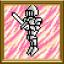 Wizard's Speed Climber Bronze