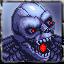 Robo Corpse