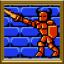 Knight's 1st Test Master