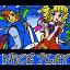 Hana no ko Lunlun (Nice Play)