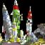 Missile Base