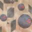 Fallen Fortress (SUPER HARD)