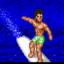 (Surfing) Sick Slick