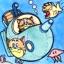 Pero's Submarine