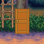 A Door in Adventure