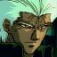 Lord Yakumo