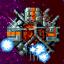Thi's Velocity VI (Bomber)