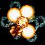 Thi's Velocity VII (Ruber)