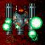 Thi's Velocity IX (Gunner)