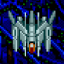 Space Megaforce XI (Data Highway)