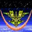 Descent of the Gundam