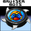 Monster Cup - Bruiser Bots