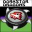 Monster Cup - Darkstar Dragons