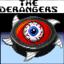 Monster Cup - The Derangers