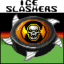 Monster Cup - Ice Slashers