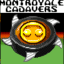 Monster Cup - Montroyale Cadavers