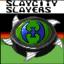 Monster Cup - Slaycity Slayers
