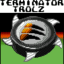 Monster Cup - Terminator Trolz