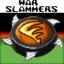 Monster Cup - War Slammers