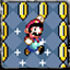Rich Mario (demoted)